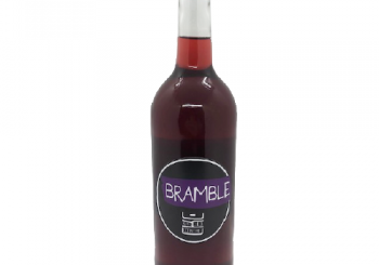 Cocktail Company Bramble Cocktail